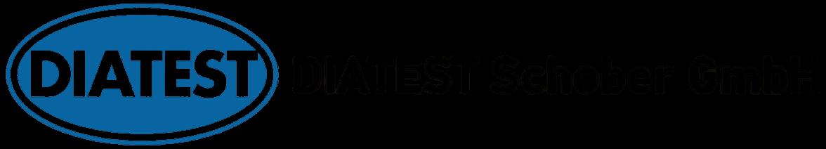 Messtechnik-Store-Logo